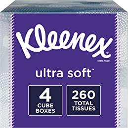 Top Rated in Paper Facial Tissues