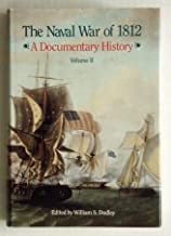 Best history the war of 1812 documentary Reviews
