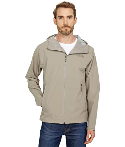 The North Face Allproof Stretch Jacket