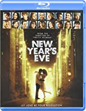 New Year's Eve (Rpkg/BD)