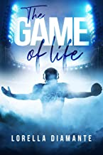 Scaricare Libri The game of life PDF