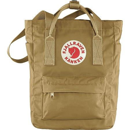 Fjällräven Unisex Kånken Totepack Mini Sports backpack