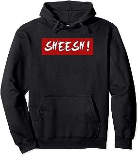 sheesh clothing
