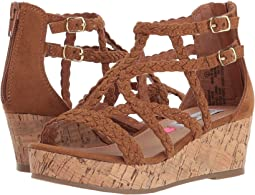 Steve Madden Kids Janna (Little Kid/Big Kid)
