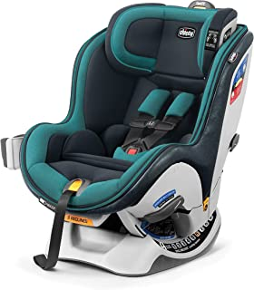 chicco keyfit 30 car compatibility