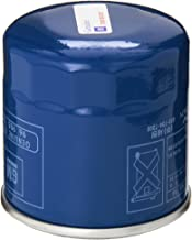 ACDelco PF68 Professional Engine Oil Filter