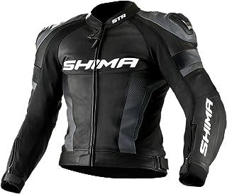 Suchergebnis Auf Für Motorradbekleidung Herren Kombinationen Schutzkleidung Auto Motorrad