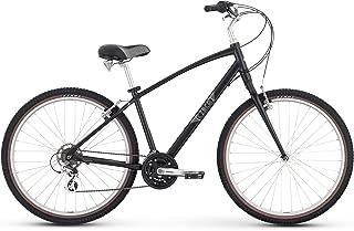 Bikes Circa 2 Comfort Bike