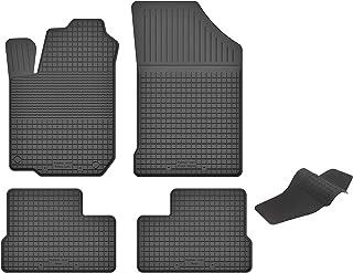 Suchergebnis Auf Für Nissan Micra Fußmatten Matten Teppiche Auto Motorrad