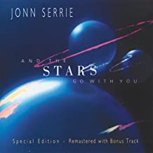 Best jonn serrie and the stars go with you Reviews