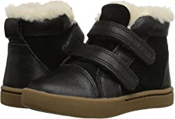 UGG Kids - Rennon (Toddler/Little Kid)