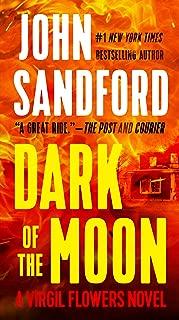Dark of the Moon (A Virgil Flowers Novel, Book 1)