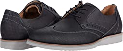 Luxley Wing Tip Oxford