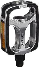 XLC PD-C03 // City-/Comfort-Pedal