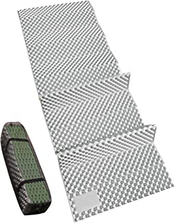 REDCAMP Closed Cell Foam Camping Sleeping Pad, 22