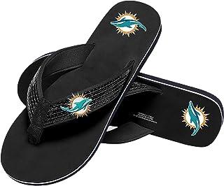 87228aba Amazon.com: NFL - Footwear / Fan Shop: Sports & Outdoors