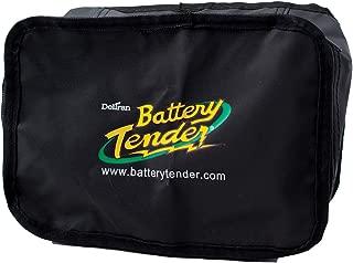 Battery Tender Utility Bag- Small