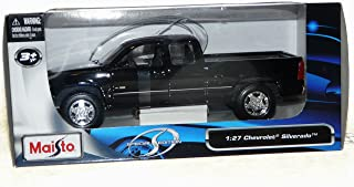 Best chevy toy models Reviews