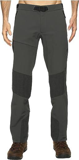 Mountain Hardwear - Dragon™ Pant