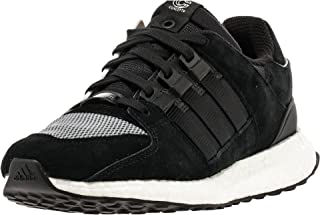 adidas Men's Equipment Support 93/16 Concepts Black S80560