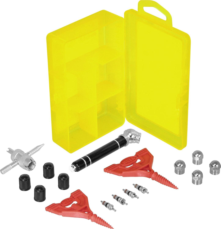Victor 22-5-00130-8 Plug Go Rapid Kit Tire Special Over item handling ☆ price Repair