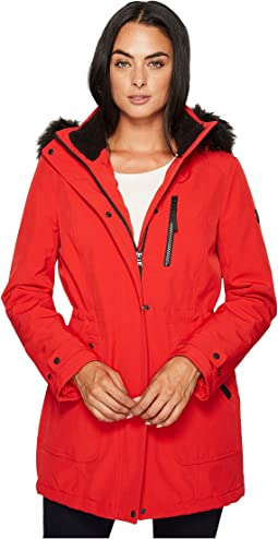 Coats And Jackets, Women, Pea Coats | Shipped Free at Zappos