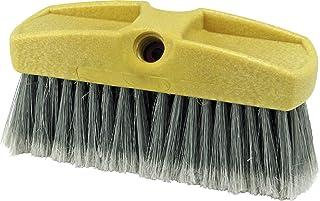 فرشاة تنظيف الجسم من فيكتور 22-5-05607-8