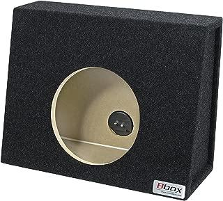 Bbox E12ST Single 12