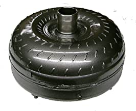 TORCO AOD Torque Converter - High Stall 2200-2600 1980-1993 vehicles - 232, 302, 351, 3.8L, 5.0L, 5.8L