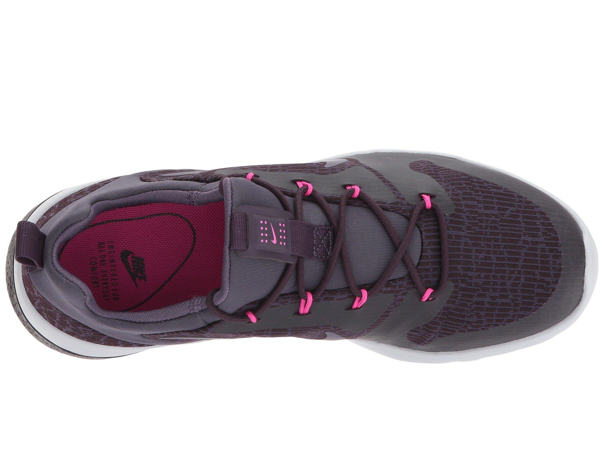 55a480c6af04 Nike Ck Racer