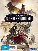 Total War: Three Kingdoms - PC