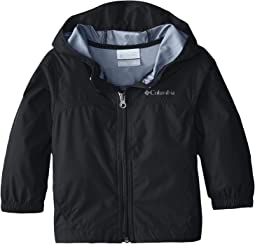 Columbia Kids Glennaker™ Rain Jacket (Toddler)
