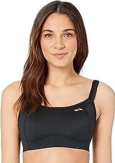 Best bra purchase online Reviews