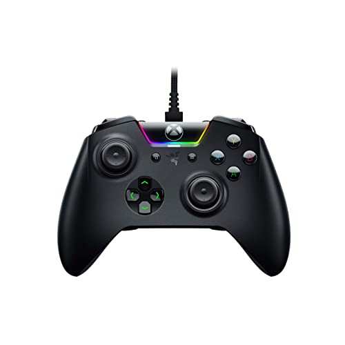 Scuf one xbox one controller review | charlie intel.