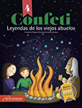 Confeti 4