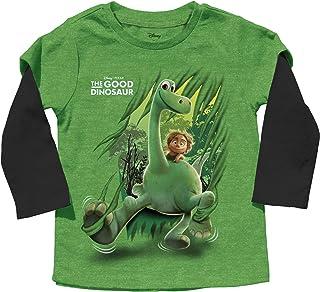 Disney boys ARLO BREAKTHROUGH T-Shirt