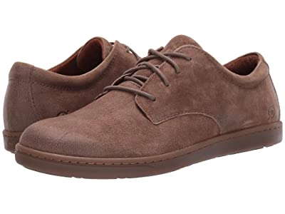 Born Chaney (Taupe Distressed) Men
