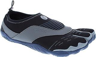 Body Glove Men's 3T Barefoot Cinch Water Shoe