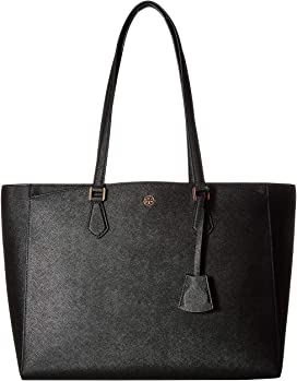 27aaae7fe Tory Burch Robinson Tote at Zappos.com