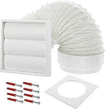 cda ducting kit