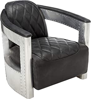Best aviation style chairs Reviews