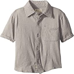 Beach Shirt (Toddler/Little Kids/Big Kids)