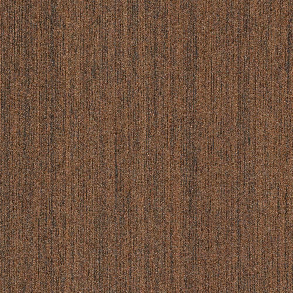 Formica Sheet Laminate 5 12: Woodline x Spasm price Chestnut New sales