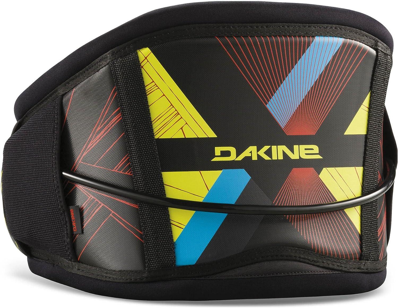 Limited price Dakine mart Men's C-1 Hammerhead Harness Kite L Black