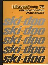 Best ski doo manuals Reviews