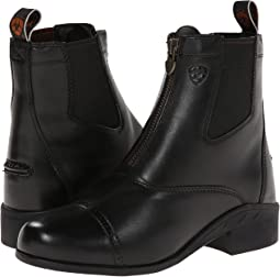 Ariat English Kids - Devon III (Little Kid/Big Kid)