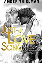 Just a Love Song (A Lakewood Romance Book 4)