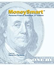 MoneySmart Personal Finance Solutions, 2nd Edition: