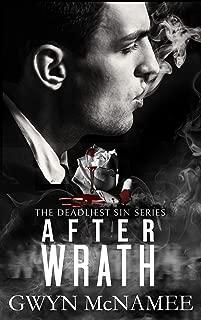 After Wrath (The Deadliest Sin Series Book 2)