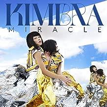 Best kimbra miracle mp3 Reviews